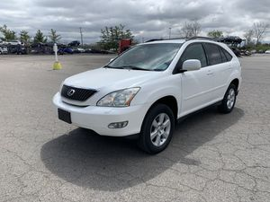 2006 Lexus RX330 AWD. BEAUTIFUL 1owner !!! for Sale in Galena, OH