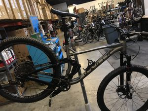 2018 Marin B-17 Three, Large Frame for Sale in San Marcos, CA