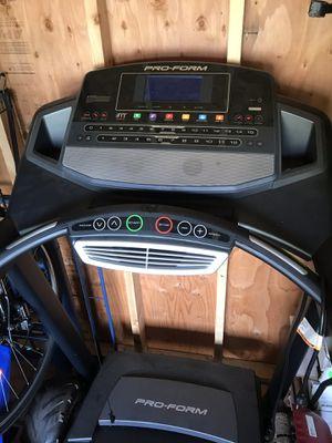 Proform treadmill for Sale in Berkeley Township, NJ