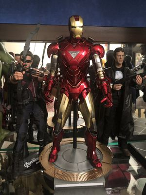 Hot Toys for Sale in Columbia, MD