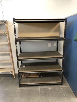 Storage shelving for Sale in Boca Raton, FL