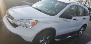 2007 HONDA CRV *CALL NOW 500 & DRIVE TODAY* for Sale in Athens, GA