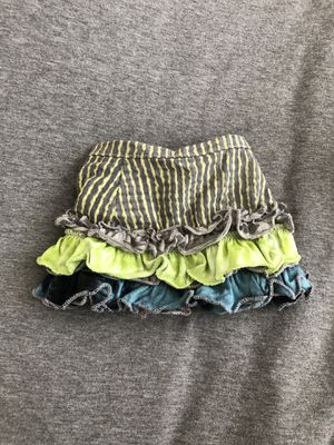american girl doll skirt, 18 inch doll for Sale in Tucson, AZ