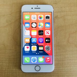 iPhone 7 for Sale in Hickory Creek, TX