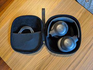 JBL Bluetooth Headphones for Sale in Richmond, VA