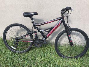"""Hyper 26"""" mountain bike for Sale in Winter Garden, FL"""