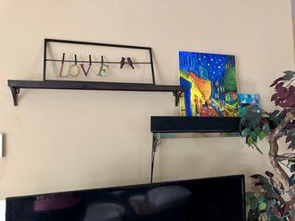 Wall Shelves for Sale in Hoboken,  NJ