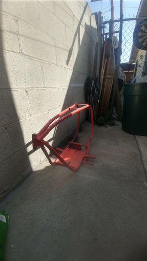 Frame for Sale in Lynwood, CA