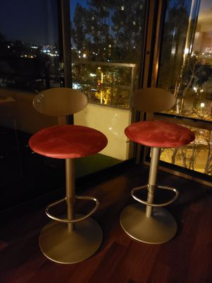 bar stools for Sale in Marina del Rey, CA