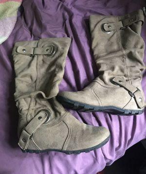 Kids Snow Boots for Sale in CARPENTERSVLE, IL