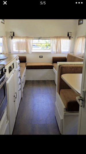 Trailer and truck 🌵🌸 for Sale in Glendale, AZ