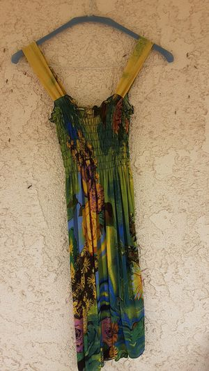 Dress size medium-large for Sale in Santa Ana, CA
