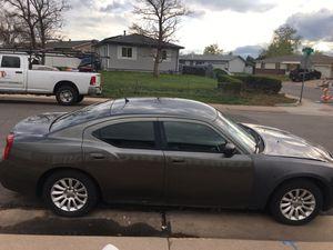 Dodge Charger for Sale in Denver, CO