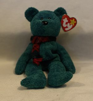 1999 Wallace Beanie Baby First Edition for Sale in Hillsboro, OR