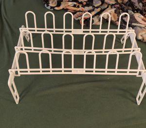Shoe rack for Sale in Lynchburg, VA