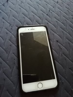 iPhone 6+ for Sale in Houston, TX