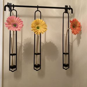 Flower Holder for Sale in Staten Island, NY