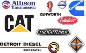 Diesel Trucks Software for Sale in El Paso, TX