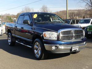 Dodge Ram 2007 for Sale in Warrenton, VA