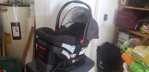 Infant car seat for Sale in Winter Park, FL