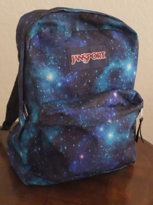 Jansport Backpack for Sale in Avondale, AZ