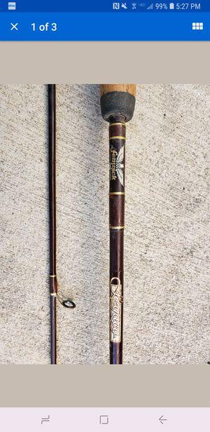 Fenwick Legacy LG 90S M-2 2 Piece Fishing Rod pole for Sale in Temecula, CA