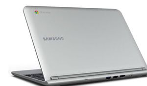 Samsung chromebook for Sale in Hilliard, OH