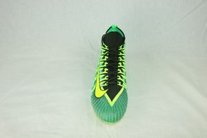 New Nike Alpha Menace Elite Football Cleats for Sale in Chevy Chase, MD