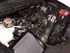 2006 Chevy Trailblazer SS part out for Sale in Richmond, CA