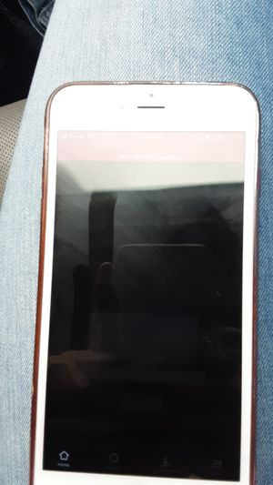 iphone 6 plus for Sale in Columbus, OH