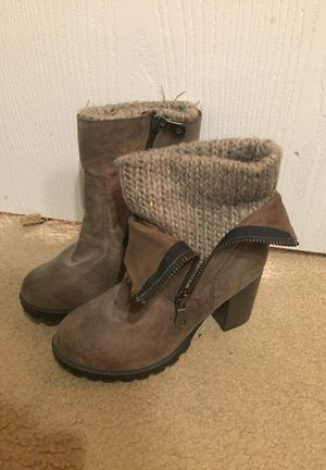 Boots for Sale in Helotes, TX