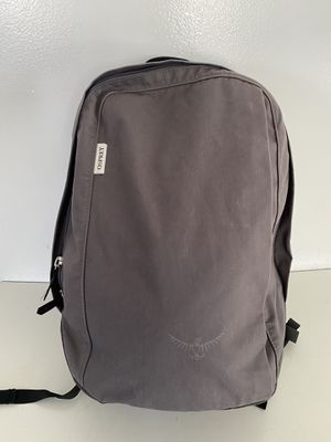 Ospray backpack, 25 L for Sale in Everett, WA