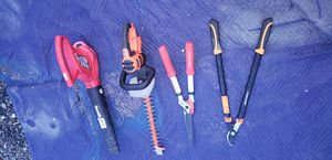 Lawn tools for Sale in Severna Park, MD