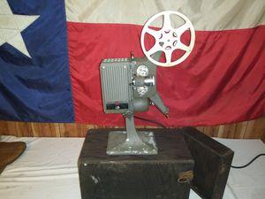 Ventage Kodak projector.... for Sale in Roman Forest, TX