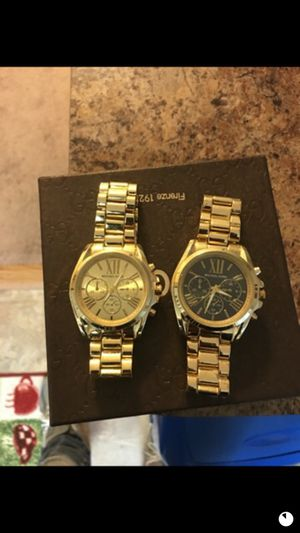 Michael kors for Sale in Hyattsville, MD