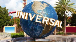 Universal and IOA 2-park tickets for Sale in Deltona, FL