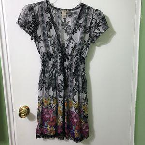 Women's Kimono Small for Sale in Silver Spring, MD