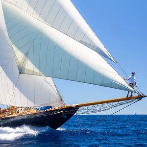 Sailboat Slip for Sale in Rio Vista, CA