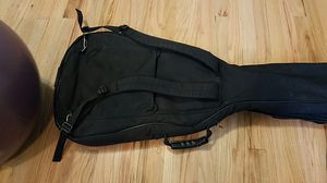 Road Runner Roadster Electric E Guitar Gig Bag for Sale in Seattle, WA