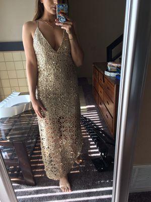 Prom dress for Sale in Pomona, CA