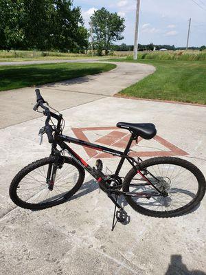 Graphite Peaks Riadmaster mens bike for Sale in Sidney, OH