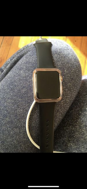 Apple Watch 250$ for Sale in Alexandria, VA