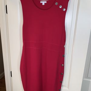 Gorgeous Red Dress for Sale in Austell, GA