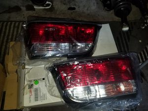 New BMW e36 tail lights for Sale in Loma Linda, CA
