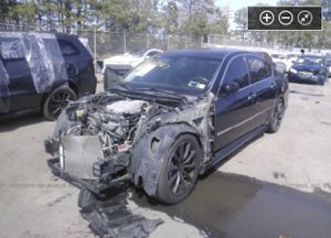 Infiniti M35 Parts for Sale in Brooklyn, NY