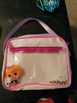 Kid's travel bag for Sale in Lakebay, WA