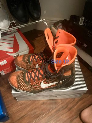 Men Nike Jordan shoes for Sale in Davenport, FL