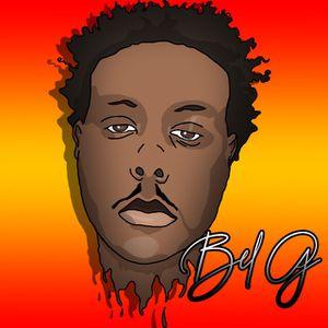 Bel G for Sale in Philadelphia, PA