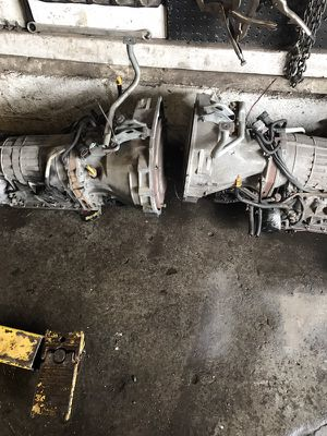 Subaru auto transmissions for Sale in Tower City, PA