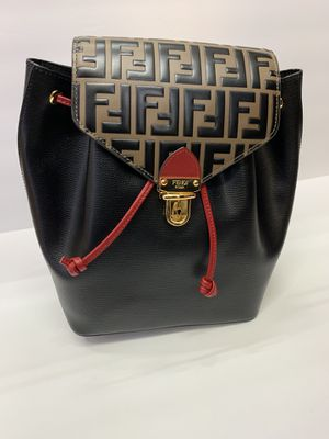 Fendi mini book bag for Sale in Atlanta, GA